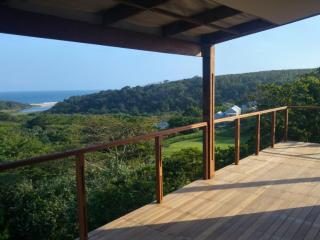 Coastal Property, located on secure Golf Estate., Stanger