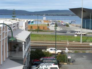 Executive Accommodation overlooking Harbour, Albany