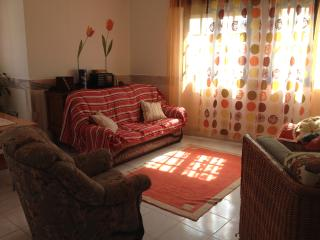Haven in Milfontes Beach Apartment, Vila Nova de Milfontes
