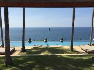 Kamala Villa 402 - 5 beds - Phuket
