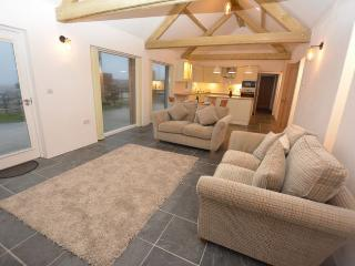 42280 Barn in St Davids, Newgale