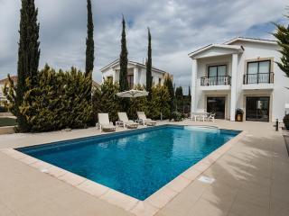 Villa Valentina, Paphos