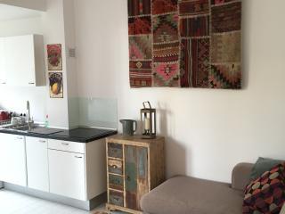 Pinaret, Puerto Pollensa - 1 bedroom, sleeps 4