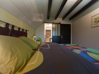 chambre d'hôtes- Hêtre- Cœur de Sundgau