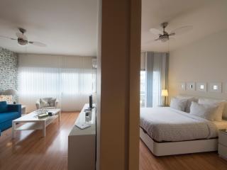 Apartamento en Ciudad Jardín, Las Palmas