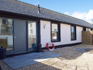 Porthole Cottage, Allonby, Cumbria Self Catering