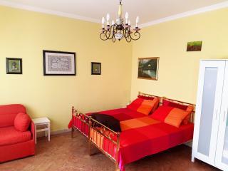 La Meridiana Appartemento Sangiano - Lago Maggiore, Leggiuno
