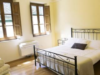 Apartment in the Center storic Lucca