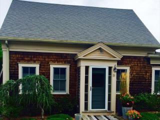 Harborside 131050, Provincetown