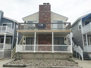 1723 Haven Avenue 40947, Ocean City