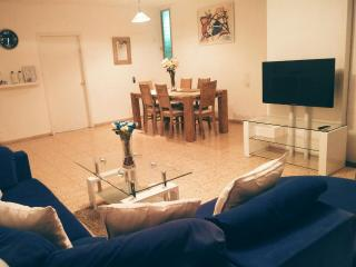 Cozy flat in Raanana center, Ra'anana