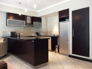 Executive Icon Apartment, Cape Town Central