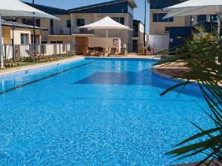 Furnished 3-Bedroom Apartment in Geraldton