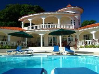 Villa, Family Friendly, Private Pool, VIP