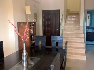 Clean Apartment for Rent in Dreamland, 6 October, El Cairo
