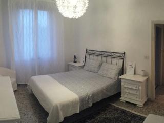 TERRADIGIOTTO, appartamento nel verde Mugello, Vicchio
