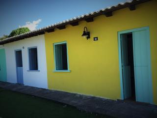 CASA CIDADE HISTORICA, Porto Seguro