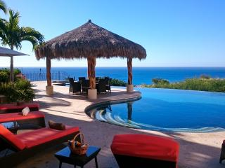 House of Dreams Vacation Rental, San Jose del Cabo