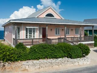 Ocean View - BAH, Great Abaco