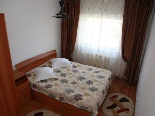 ELDA - Friendly Apartments