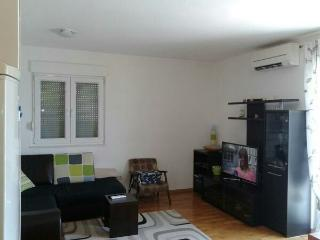 Apartmant Rafanelli