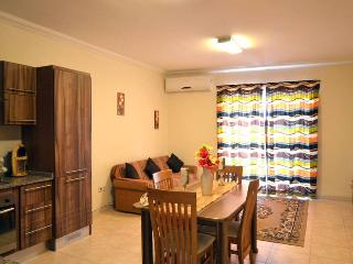 3 Bedroom apartment in Paola
