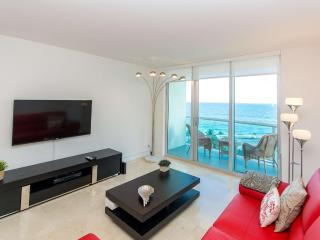OCEAC VIEW IN HOLLYWOOD BEACH 9 - 2 Bed / 2 Bat