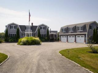 Spectacular estate on Martha's Vineyard!, Oak Bluffs