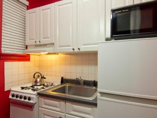 AMAZING TWO BR MIDTOWN EAST - great location - steps from subway -