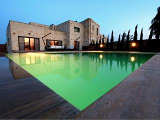 Stunning Luxury Holiday Villa, Marsaskala