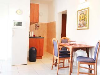 Natural Apartment in Orebić  2, Orebic