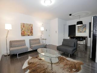MIDTOWN EAST MODERN 2 BR APT!!!! 8093, New York City