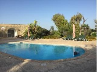 Countryside Luxury Retreat, Rabat