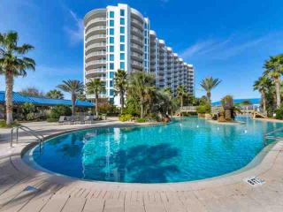 THE PALMS 21114-SHOWSTOPPER GORGEOUS AND FRESHLY RENOVATED BEAUTY!, Destin
