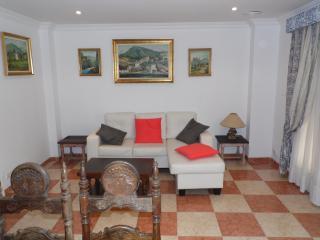 beutiful, big house near the sea, Port de Pollenca