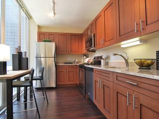 Furnished Apartment at W Washington St & N Wells St Chicago