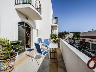Affordable Central Playa Condo - Rinconada Mar 2