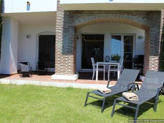 Modern 2 Bed Apartment Nr Marbella & Benahavis 126