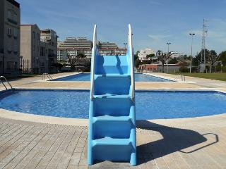 CASA PALOMA LA MARINA, Sitges