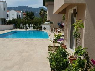 Yaz Apartment, Dalyan