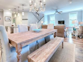 Mermaid Cottage 478291, Santa Rosa Beach
