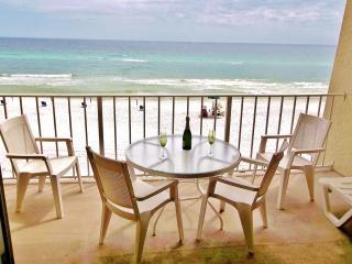 $ALE**BeachHouse 301D*ONtheBeach, Destin