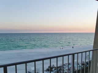$700 Off*July30-Aug 6*404D BeachHouse ONthebeach, Destin