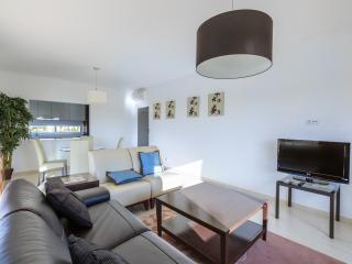 Vilamoura design apartment - 1 bedroom