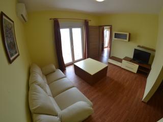 Apartmani i sobe Simon, Lopar
