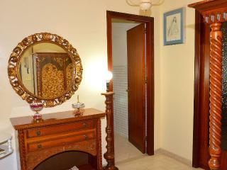 Casa Vacanze Appartamento Angelo, Marsala