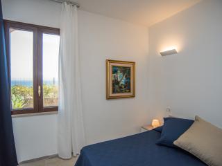 Villa Ziella Mezzogiorno, Pachino