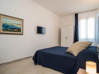 Villa Ziella Levante, Pachino