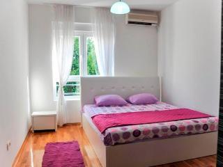 Budva Three bedroom apartment (107)