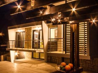 Thassos Rent Villas - Villa Mojito